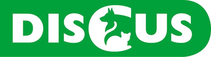/css/images/mas-logo